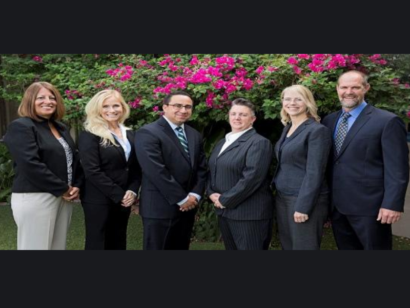 The Brei Law Firm