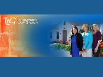 Thompson Law Group